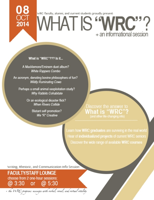 what-is-wrc-event-flyer
